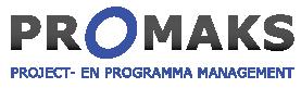 Promaks B.V. - Doelgericht hands-on project management